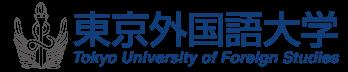 Header logo 01