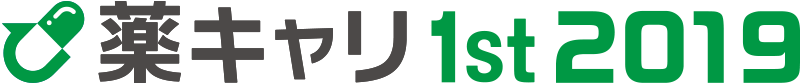 Img logo 2019 logo only