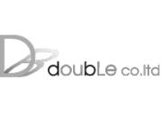 3565 logo l