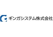 3525 logo l