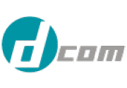 3523 logo l