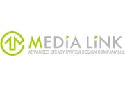 2844 logo l