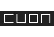 2863 logo l