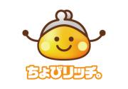 3470 logo l