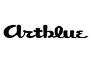 3177 logo l