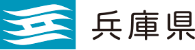 Footer logo hyogo