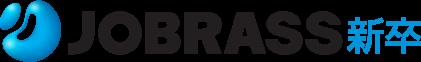 運命の1社に出会うための業界・企業研究 JOBRASS