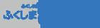 Logo01 pc