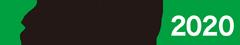 Okajob 2020 logo