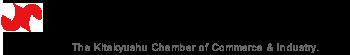 Img logo  1