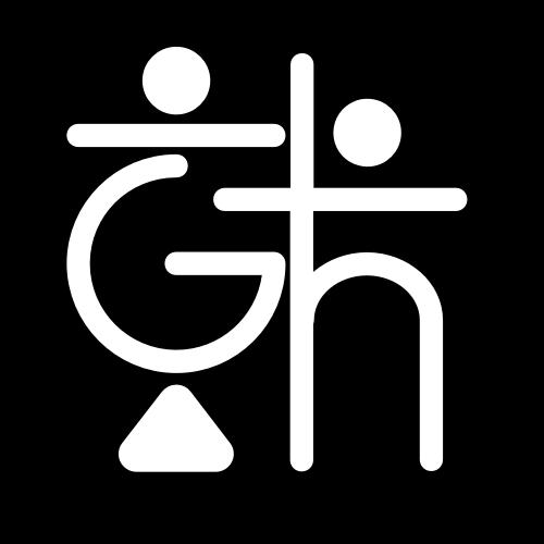 Geekhub logo