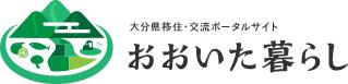 Logo header  1