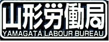 Logo y