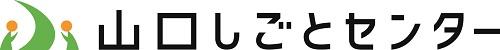Logo header yy