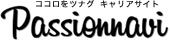 Cmn logo