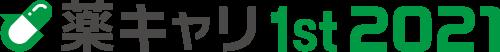 Img logo logo only
