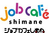 Logo image  1