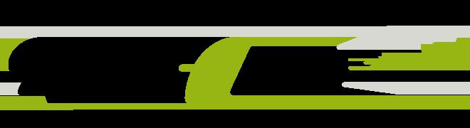 Logo  35
