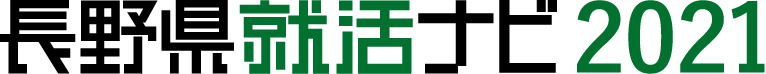 Logo  36