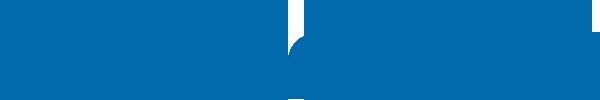 Logo  39