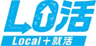 Logo header  4
