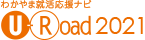 Logo01 pc  2