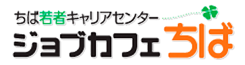 Top logo