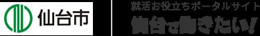 Img logo 01