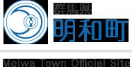 Pc header logo