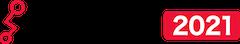 Hirojob 2021 logo