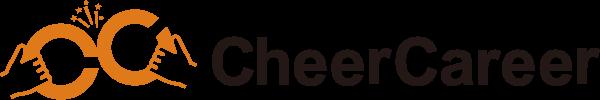 CheerCareerの就職相談会