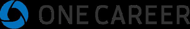 Logo thin