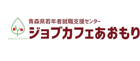 Logo  52