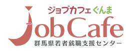 Jobcafe logo  4