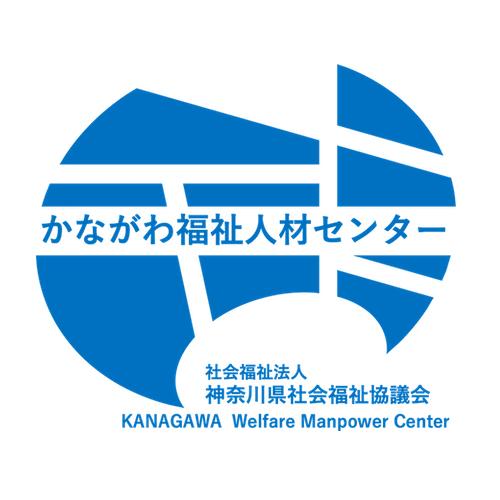 Kanagawa logo