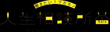 F logo2