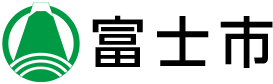 S header logo