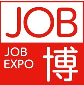 Job%e5%8d%9a%e3%83%ad%e3%82%b4