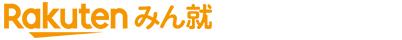 Logo minshu