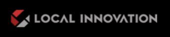 エンジニア職に内定!業界特化のWeb面談で内定をサポート
