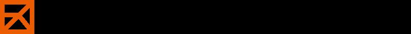 Logo hed