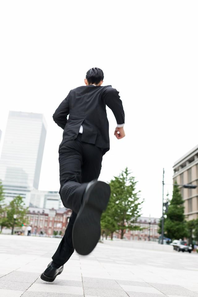 模擬面接実践 ジョブカフェ北海道