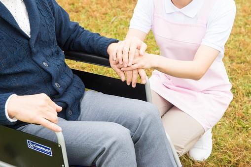 福祉の就職活動セミナー入門編