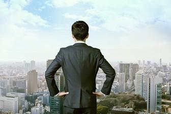いわてキラリ企業合同就職フェア(合同就職説明会)