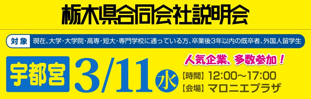 200311kanban