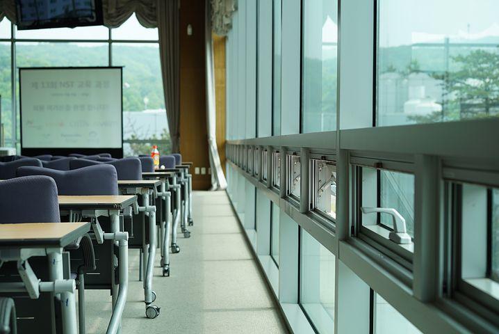 障がい者のための合同企業面談会「サ~ナ就職フェスタ」