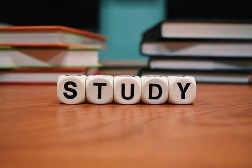 Study 1968077  340