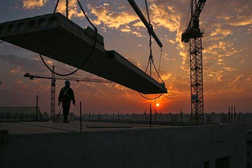 Construction 3431327  340