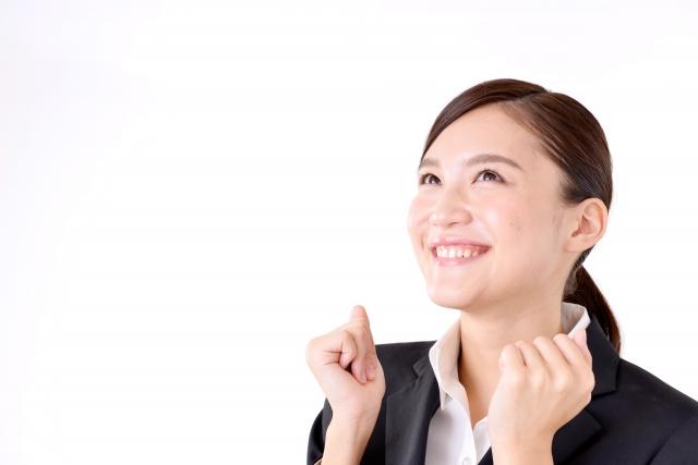 太田市合同企業説明会