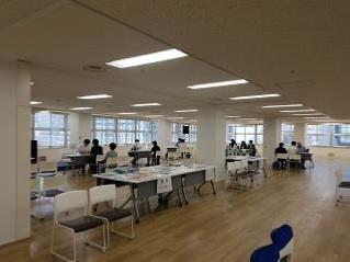 Gousetsu 201707 01
